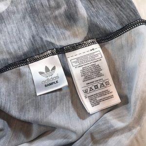 White Smoke Rita Nwt Adidas Dress Tank Originals Ora vOm8Nn0w